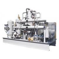 Buy cheap O2 Compressor from wholesalers