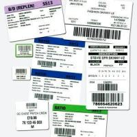 Barcode Labels-01