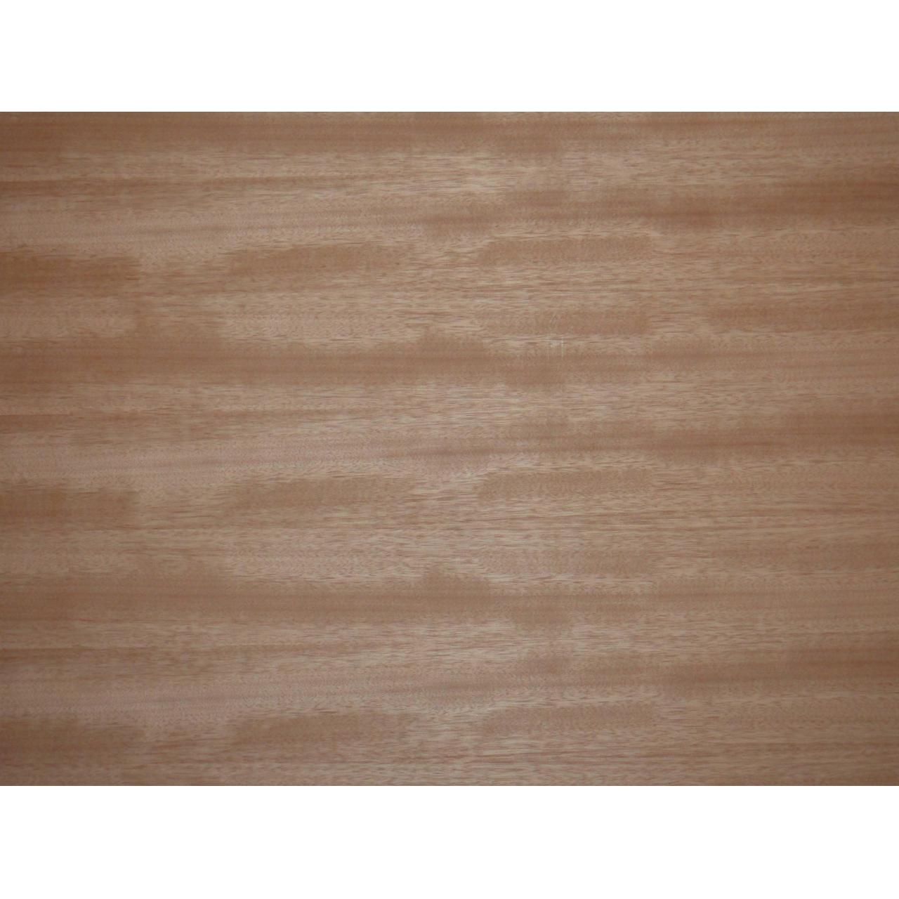 Fancy plywood Product  Sliced straight peach core