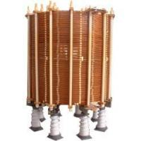 Buy cheap Reactor Current limiting reactor product