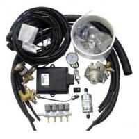 Buy cheap Gas Lift Compressor Skid CNG/LPG ECU Kit from wholesalers