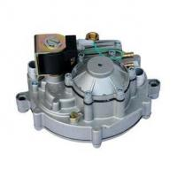 Buy cheap Gas Lift Compressor Skid CNG Regulator/Reducer from wholesalers