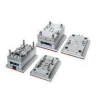 JasonMould High quality cheap price toy mould plastic injection molding