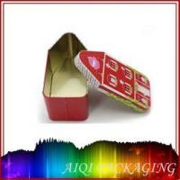 Gifts,Promotional Tins
