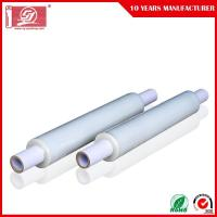 Buy cheap LLDPE Stretch Film Extend core stretch wrap film for wrap pallet from wholesalers