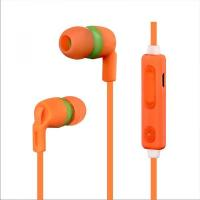 Buy cheap Orange OY3-A Cheap bluetooth sports earphones from wholesalers