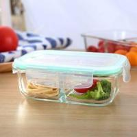 Buy cheap Best Glass Baby Food Storage Containers from wholesalers
