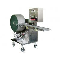 Spring Roll Pastry Machine HTR-30