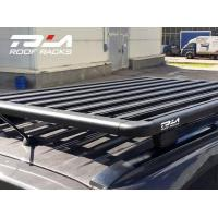 Buy cheap Roof Basket TOLA Car Roof Tray Luggage Carrier TL-160 from wholesalers