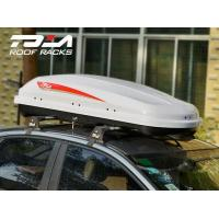 Buy cheap Roof Box TOLA Car Roof Box Cargo Carrier TL-001 from wholesalers
