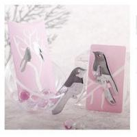 Buy cheap New creative promotion gift product wedding gift bird shape envelope letter opener cutter from wholesalers