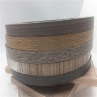 PVC Edge Banding PVC Edge Banding Tape with 3mm