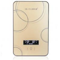 Buy cheap Electric Auto Touch Control Water Heater from wholesalers