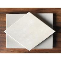Buy cheap other materials Acid Resistant Insulating Bricks from wholesalers