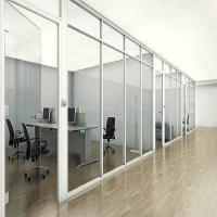 Buy cheap 84 Type Office Partition from wholesalers