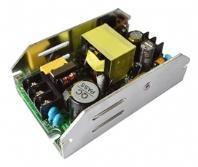 COB par light 120 w switching power supply-