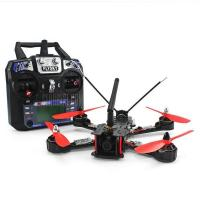 Buy cheap Consumer Drone Racing Drone F220 from wholesalers