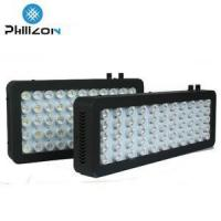 Buy cheap NEW LED Aquarium Planted Light for Fish from wholesalers