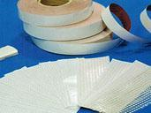 Buy cheap water-active labelstock Waterproof color-changing Label stock from wholesalers