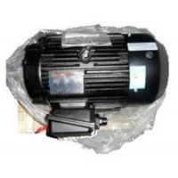 Buy cheap Ingersoll Rand Air Compressor Spare Parts Motor from wholesalers
