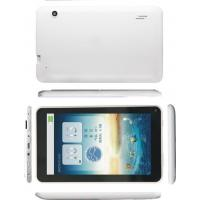 Tablet PCs J-A709