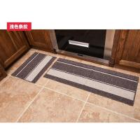 Bedspread Product  kitchen mat