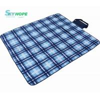 Buy cheap Outdoor Picnic Rug/Mat/Blanket from wholesalers