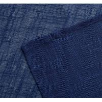 Buy cheap Linen Curtain product