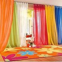 Buy cheap voile product