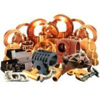 Buy cheap Casting of Iron or Steel from wholesalers