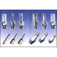 Buy cheap Drilling, and chamfering milling cutter bit for glass drilling, pour Angle and grinding from wholesalers
