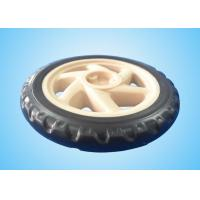 EVA foam tires