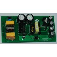 switching power supplies JY-A50W-24C