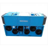 Buy cheap Rear Mounted Double-deck & Sightseeing Bus A/C from wholesalers