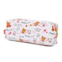 Buy cheap Pencil case pencil case from wholesalers