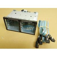 Buy cheap 662883-B21 HP DL380/DL385 Gen8 8 Small Form Factor Hard Drive Backplane Cage Kit from wholesalers