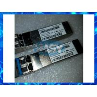 Buy cheap SFP Transceiver 455886-B21 HPE HP BLC 10GB LR SFP+ Transceiver from wholesalers