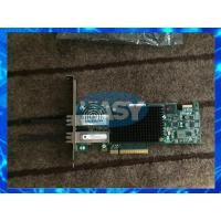 Buy cheap Host Bus Adapter C8R39A HPE SN1100E 16GB 2P FC HBA from wholesalers