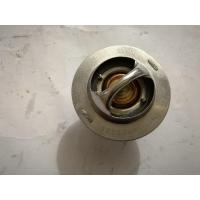 Dongfeng truck part 5292708 thermostat for Cummins engine