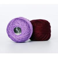 Buy cheap 100% COTTON THREAD 100%COTTON SEWING THREAD from wholesalers