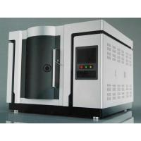 Vacuum Coating Equipment Clock and Watch Mid-Frequency Magnetron Sputtering Vacuum Coating Machine