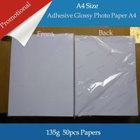 Buy cheap Tissue Paper Jumbo Roll from wholesalers