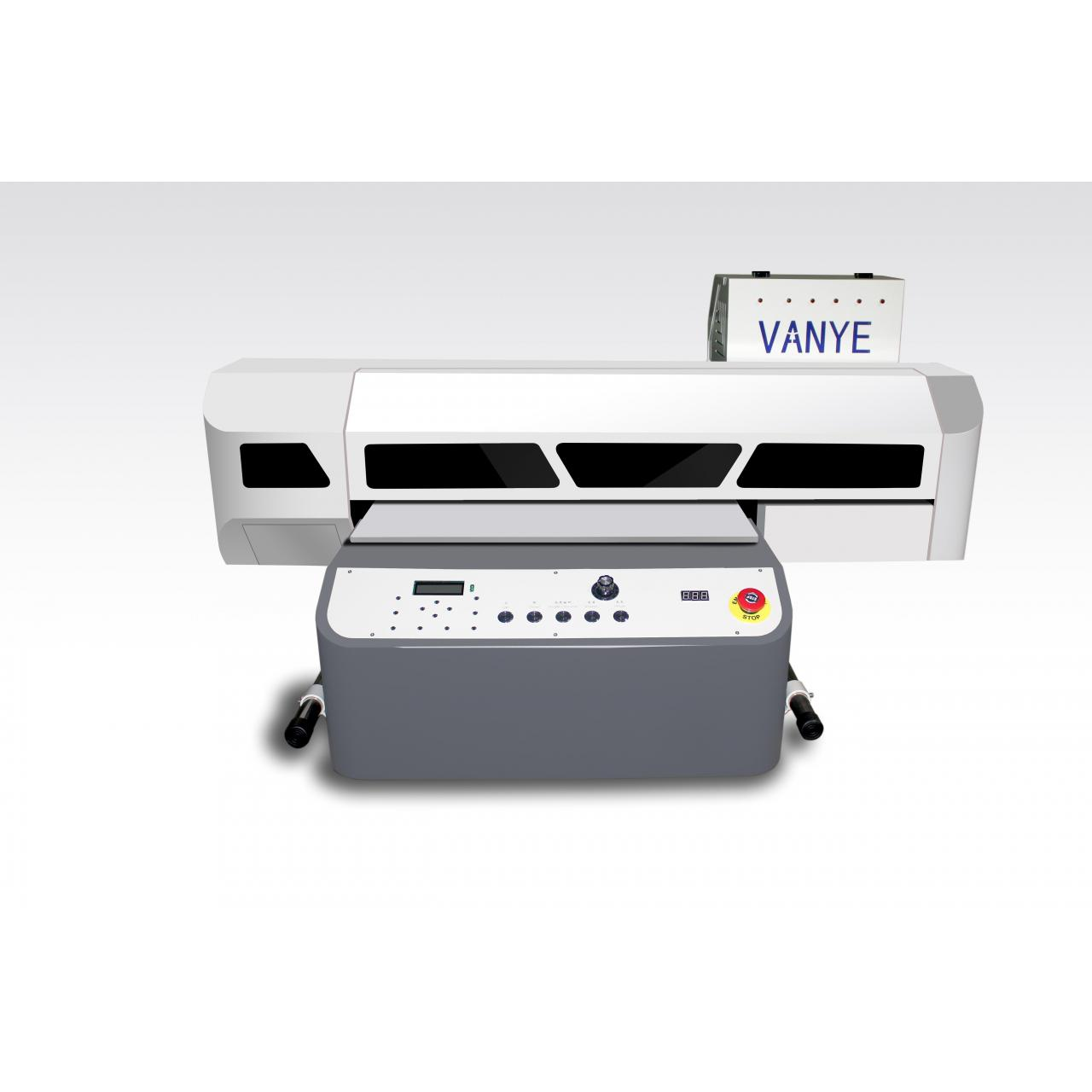 low price small size cover printer,mobile cover printer,phone cover printer