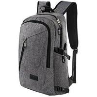 Backpack with High Quality for Laptop, business, travelling, outdoor.bag