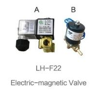 spare-parts LH-F22 Electric-magnetic Valve