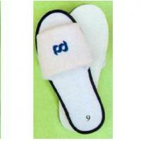 Thedisposable slipper Professional garments