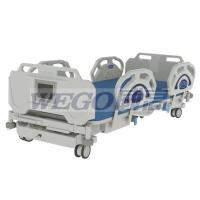 WG-HBD6B medical electrical hospital bed