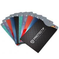 Buy cheap RFID CARD HOLDERS from wholesalers