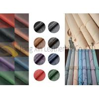 Leather Accessory Genuine Leather Types for Leather Gift
