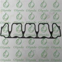Buy cheap Fuel Injection Pump Valve Cover Gasket 04284583 from wholesalers